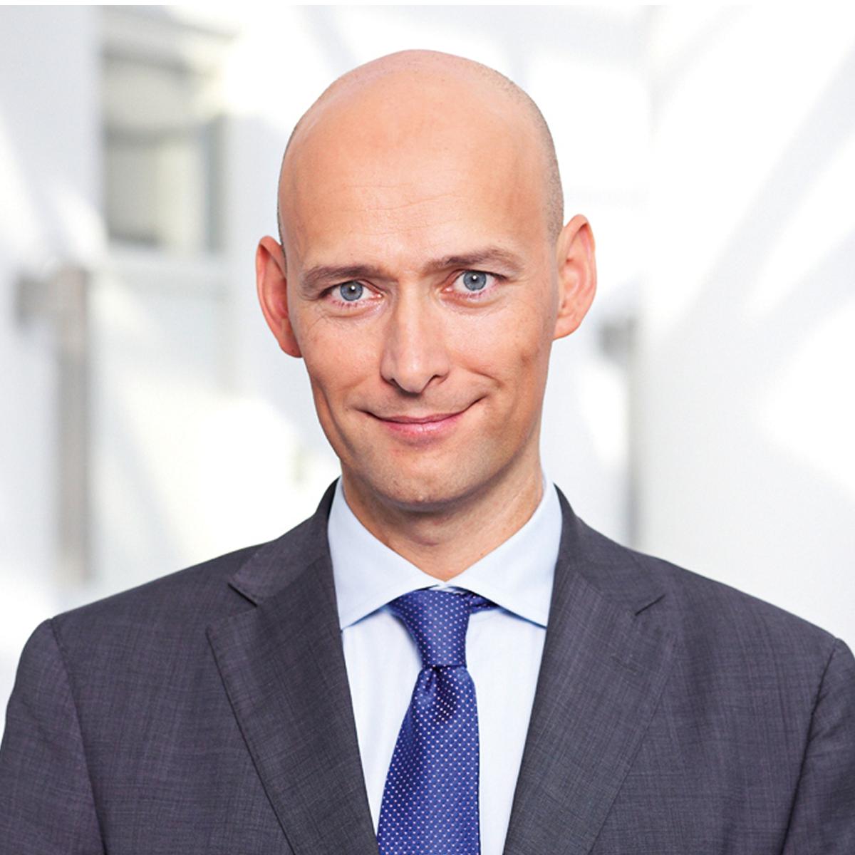 Markus Kreher