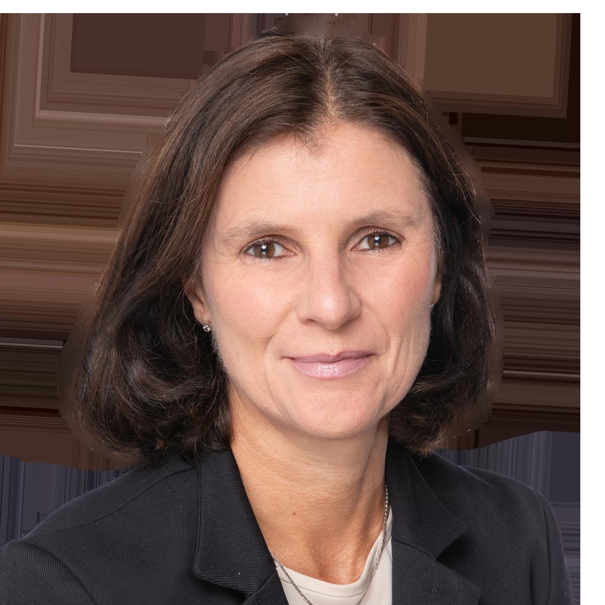 Dr. Vera-Carina Elter