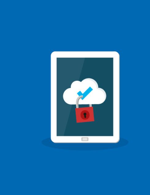 Cloud Monitor 2017