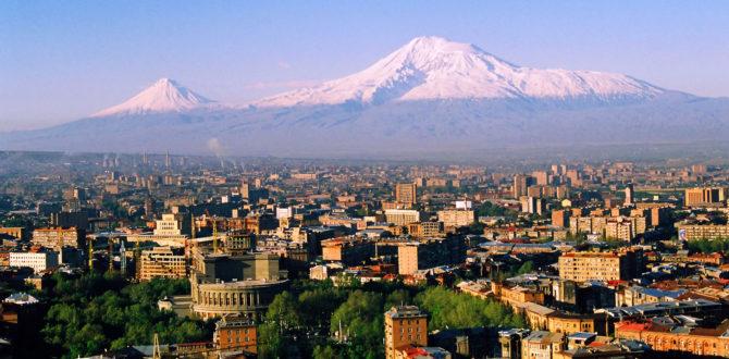 Internationaler Business Knigge Armenien El Salvador Guyana St Kitts Kpmg Klardenker