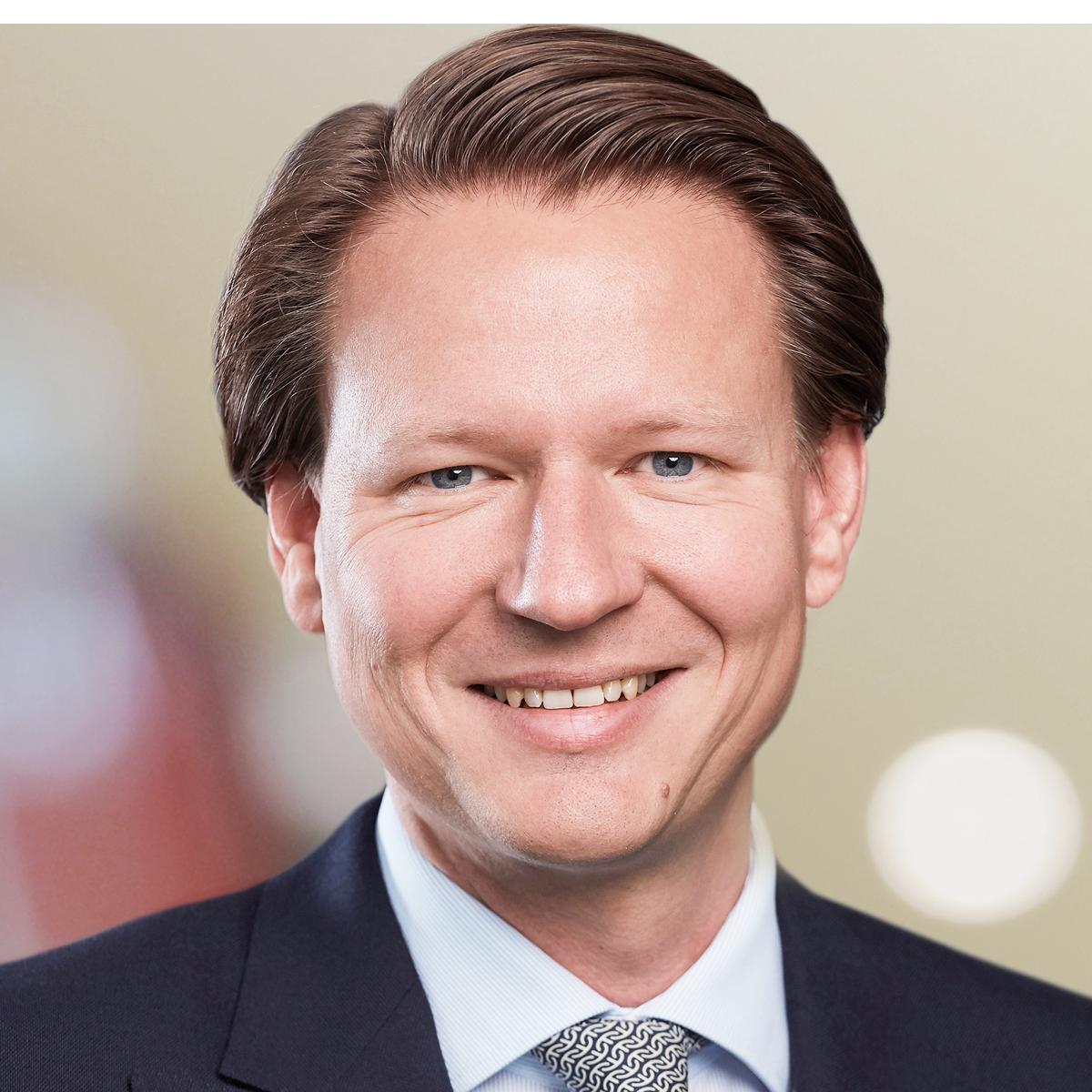 Mattias Schmelzer