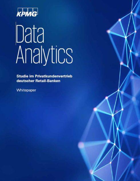 Data Analytics im Privatkundenvertrieb deutscher Retail-Banken