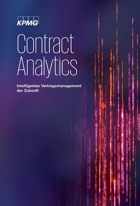 Contract Analytics