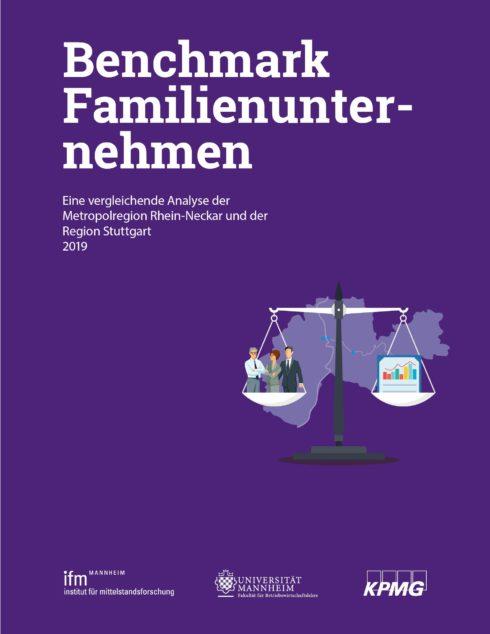 Benchmark Familienunternehmen 2019
