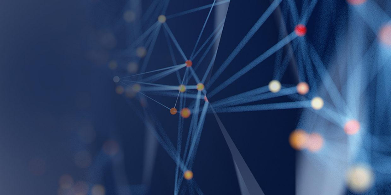 Datenqualität: Lohnt sich der Aufwand? - KPMG Klardenker