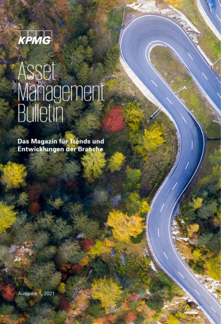 Asset Management Bulletin