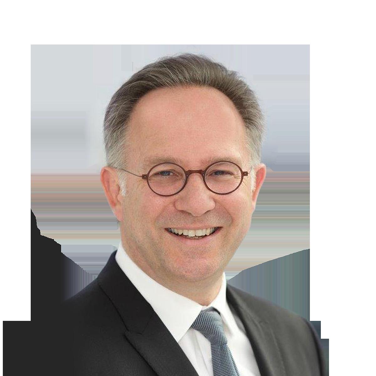 Jürgen Lindauer